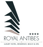 Royal Hotel Antibes
