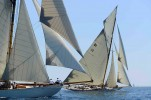 Voiles-Antibes-Laurent-Masson