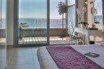 Master-bedroom-Suite-Prestige
